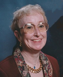 Obituary photo of Patricia Tomashek, Denver-CO
