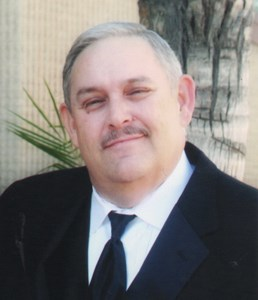 Obituary photo of David Erard, St Peters-MO