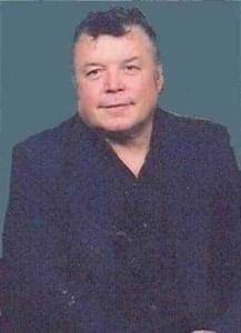 Obituary photo of LeRoy Johnson+Sr., Toledo-OH