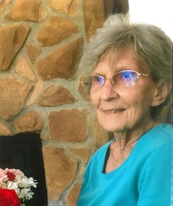 Obituary photo of Joanne Buckert, Rochester-NY
