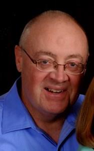 Obituary photo of Joe Helton, Cincinnati-OH