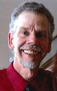 Obituary photo of Don+%22D.J.%22 Millward, Akron-OH