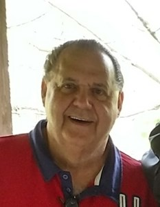Obituary photo of Anthony Kidd, Akron-OH