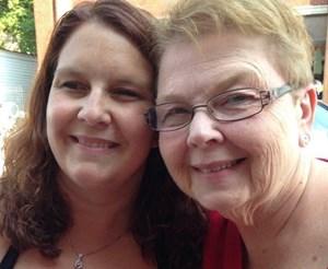 Obituary photo of Joyce Smith, Syracuse-NY