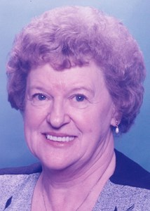 Obituary photo of Jean Morey, Syracuse-NY