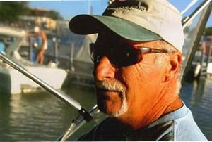 Obituary photo of James Sullivan, Akron-OH