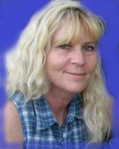 Obituary photo of Laura Hauser, St Peters-MO