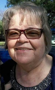Obituary photo of Patricia Bishop, St Peters-MO