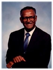 Obituary photo of Donald Townsend%2c+Sr., Orlando-FL