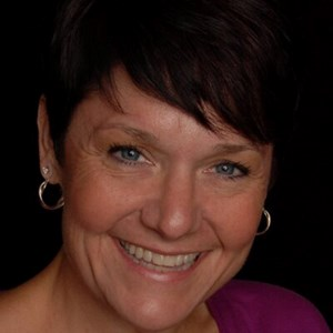 Obituary photo of Jeanenne Garson, Denver-CO