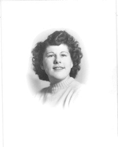 Obituary photo of Virginia Unger, Syracuse-NY