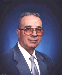 Obituary photo of William Ala, Casper-WY