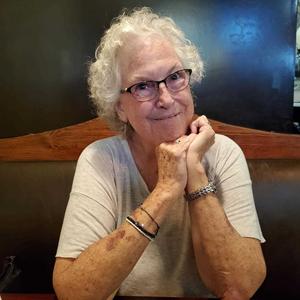 Obituary photo of Diane Brinthaupt, Rochester-NY