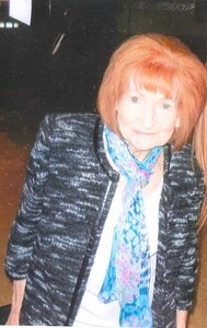 Obituary photo of Regina Watson, St Peters-MO