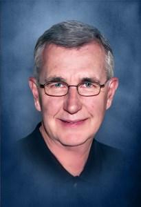 Obituary photo of Dr.+Anthony+%22Tony%22 Martin, Olathe-KS