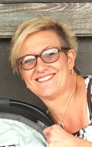Obituary photo of Elizabeth Lingo, Toledo-OH