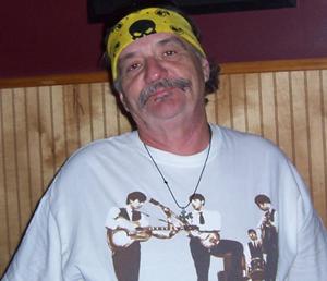 Obituary photo of Robert Wright+Jr., Rochester-NY