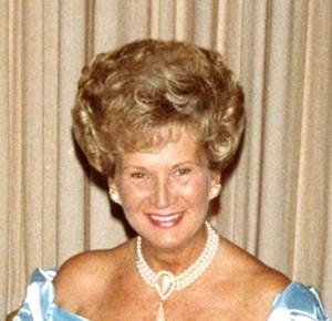 Obituary photo of Joyce Feldman, Cincinnati-OH