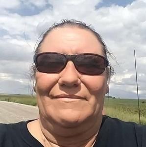 Obituary photo of Linda Clay, Dove-KS