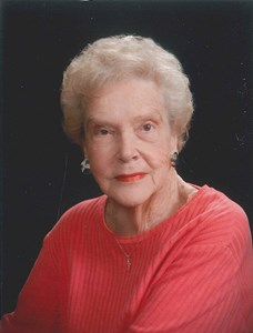 Obituary photo of Margaret Kaelin, St Peters-MO