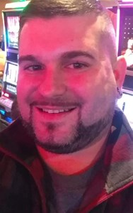 Obituary photo of Andrew Surella, Toledo-OH