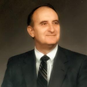 Obituary photo of Larry Mooney, Orlando-FL