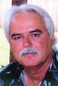 Obituary photo of Rodney Gillard, Denver-CO