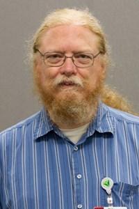 Obituary photo of Glenn Chambers, Toledo-OH