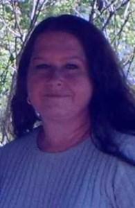 Obituary photo of Mariellen Butler, Dove-KS