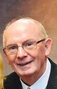 Obituary photo of Thomas McCaslin, Akron-OH