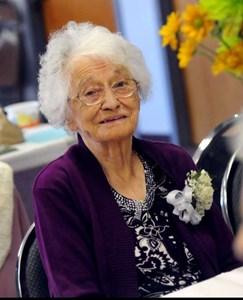 Obituary photo of Vera Brooks, Albany-NY