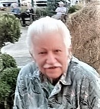 Obituary photo of Frank Saultz, Columbus-OH