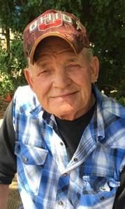 Obituary photo of Dennis Odle, Toledo-OH