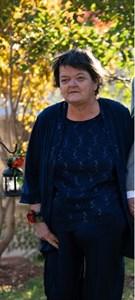 Obituary photo of Sabrina Taylor, Denver-CO