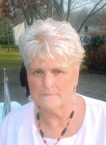 Obituary photo of Pamela Yerkey, Akron-OH