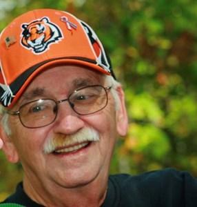 Obituary photo of Ronald Saylor%2c+Sr., Cincinnati-OH