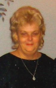 Obituary photo of Loretta Hill, Dayton-OH