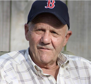 Obituary photo of Jim Blair%2c+Jr., Louisville-KY