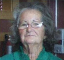 Obituary photo of Maria Gonzalez, Orlando-FL