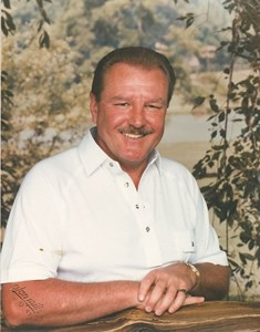 Obituary photo of Donald Copeland, Denver-CO