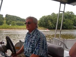 Obituary photo of Joseph Panzone, Columbus-OH