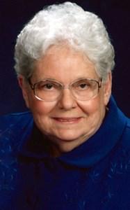 Obituary photo of Nancy Toy, Columbus-OH