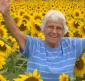Obituary photo of Edith+%22Edie%22 Keast, Dayton-OH