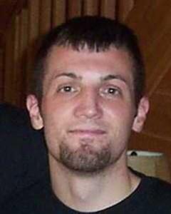 Obituary photo of Jeremy Cavalcante, Louisville-KY