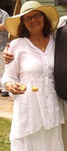 Obituary photo of Georgia Thompson, Columbus-OH