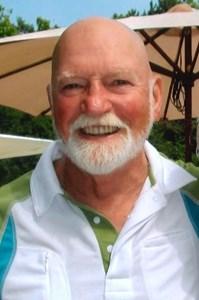 Obituary photo of Mark Kavali%2c+Jr., Akron-OH