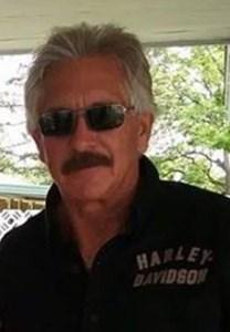 Obituary photo of William Thompson, Dayton-OH