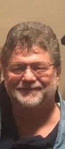 Obituary photo of Steven Maselli, Akron-OH