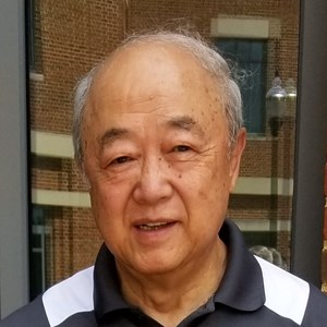Obituary photo of John Hsia, Columbus-OH