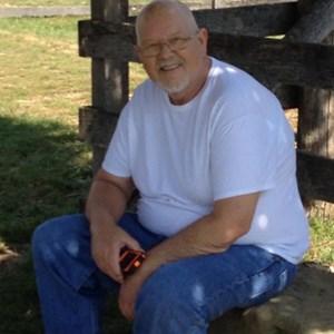 Obituary photo of John Atkins, Columbus-OH